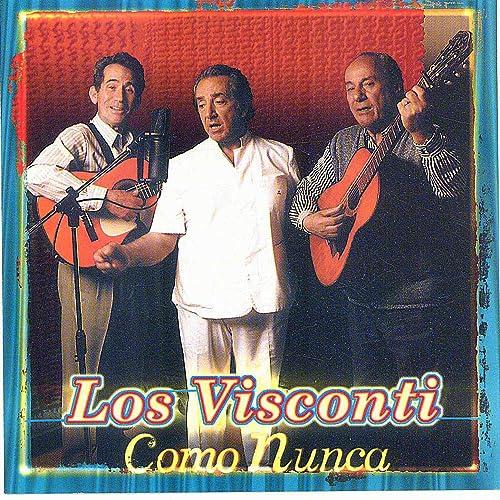 Brindo por Tu Cumpleaños by Los Visconti on Amazon Music ...