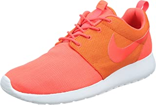 Best nike roshe run bright crimson Reviews