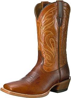حذاء عمل Fire Creek للرجال من Ariat