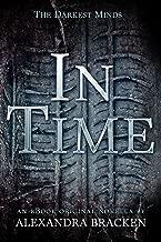 In Time (The Darkest Minds, Book 1.5)