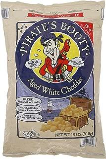 pirates booty 18 oz
