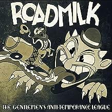 Road Milk