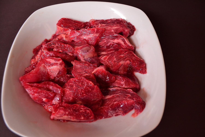 特選柔らか ハラミ 焼肉用 100g スライス セット 【 焼肉 BBQ 牛肉 】