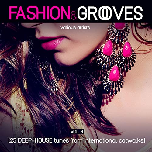 Missing You (Original Mix) by Richard Glover on Amazon Music
