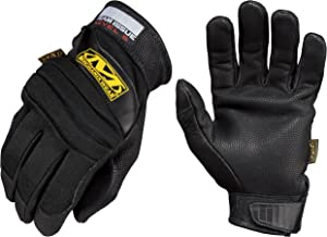 level gloves sale