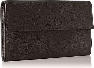 a4f76244 Marc O'Polo Women's Combi Wallet ...