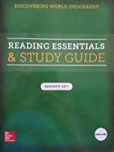 Best world geography mcgraw hill answer key Reviews
