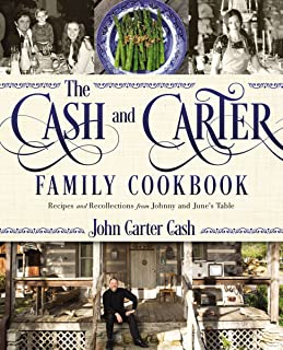 Best cash and carter Reviews