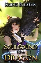 Soulbound to a Dragon
