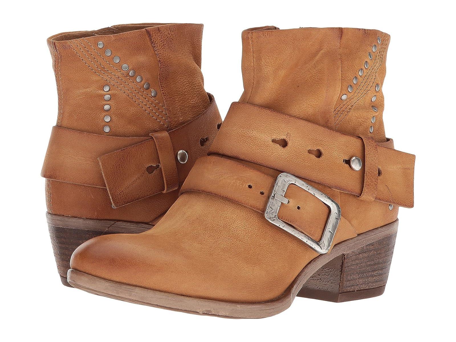 Miz Mooz DaisyCheap and distinctive eye-catching shoes