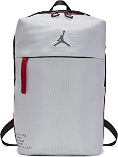 Jordan Urbana Backpack