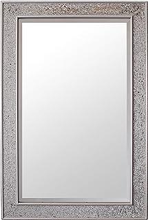 Amazon.it: specchio camera da letto