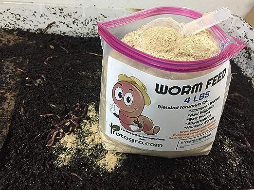 baby worms fórum vélemények