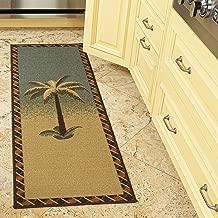 Ottomanson Sara's Kitchen runner rug, 20