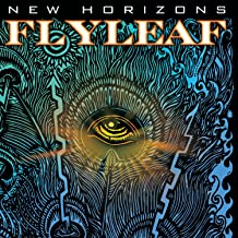 Best new song by flyleaf Reviews
