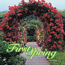 Classical Moods: First Spring (Chopin and More)