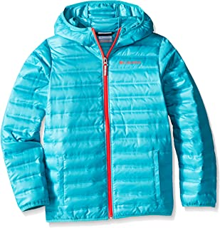 columbia flash forward hybrid jacke für herren blue heron