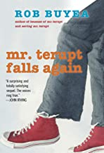 Best because of mr terupt book 2 Reviews