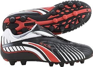 Acacia 经典足球鞋