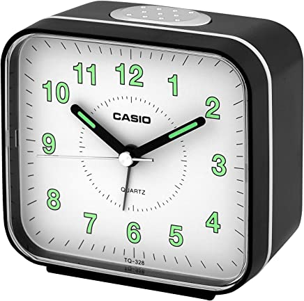 Image result for Casio Watch TQ-328-1DF