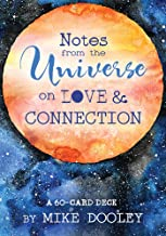 the universe and love