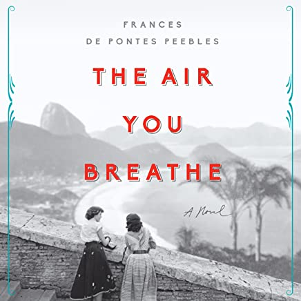 Amazon com: Rebecca Mozo - Literary Fiction / Genre Fiction: Audible