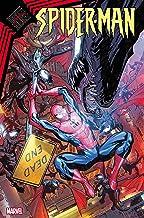 King In Black: Spider-Man (2021) #1 (King In Black One-Shots (2020-))