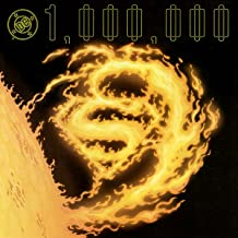 DC One Million (Issues) (38 Book Series)