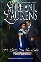 Best stephanie laurens the lady by his side Reviews