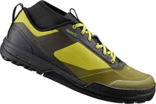 SHIMANO SH-GR701 Bicycle Shoes