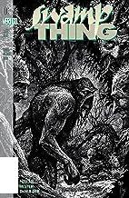 Swamp Thing (1982-1996) #163