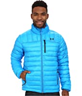 Under Armour - UA Coldgear Infrared Turing Jacket
