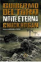 Noite eterna (Trilogia da Escuridão Livro 3)