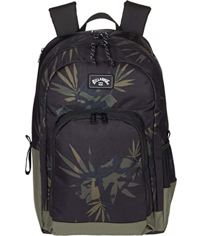 Billabong Command Pack Backpack Backpack Bags