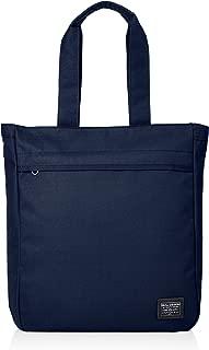 LeiDesign 托特包 加宽A4收纳 竖型手提包