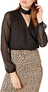 Best discount guess clothing Reviews