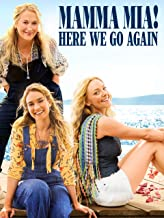Best musical mamma mia 2 Reviews