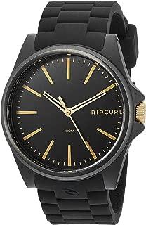 rip curl ocean tide watch manual