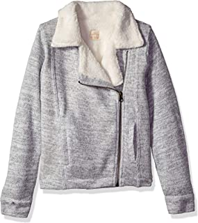 Best girls eyelash sweater Reviews