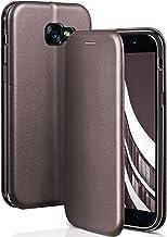 Suchergebnis Auf Für Mike Galeli Samsung S7