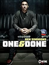 Best one and done ben simmons movie Reviews
