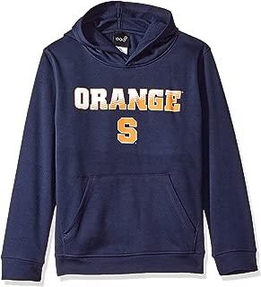 OuterStuff NCAA Teen-Boys NCAA Youth Boys Team Color Perfromance Hoodie
