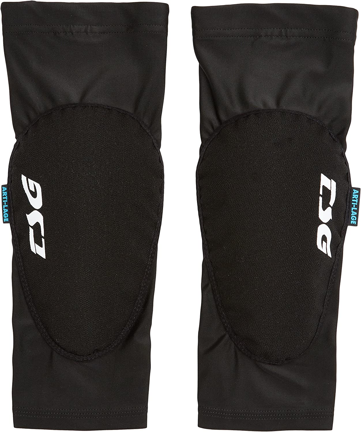 TSG Elbow-Sleeve 2nd Skin A 2.0 Professional Mountain Bike Elbow Pad for Bicycle