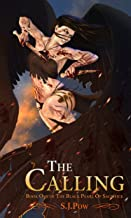 The Calling (The Black Pearl of Sacrifice Book 1) (English Edition)