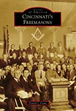 Cincinnati's Freemasons (Images of America)