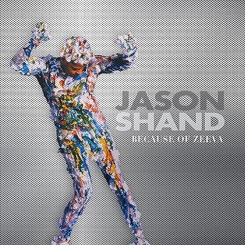 You Tell Me (Lugo mix) de Jason Shand en Amazon Music ...