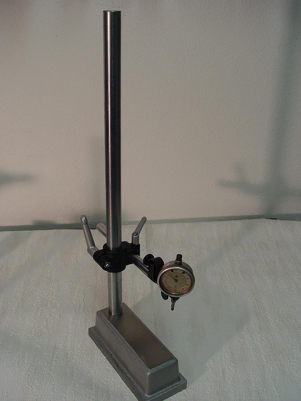Großer Messuhrständer Nr. Nr. Nr. 13 750mm DIN 876 0 seit 1963 B01HZZRIJS  Gewinnen Sie hoch geschätzt a3910c