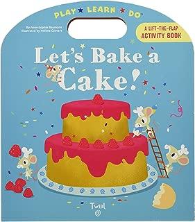 sophie's kitchen cakes