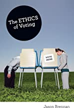 Best the ethics of voting Reviews