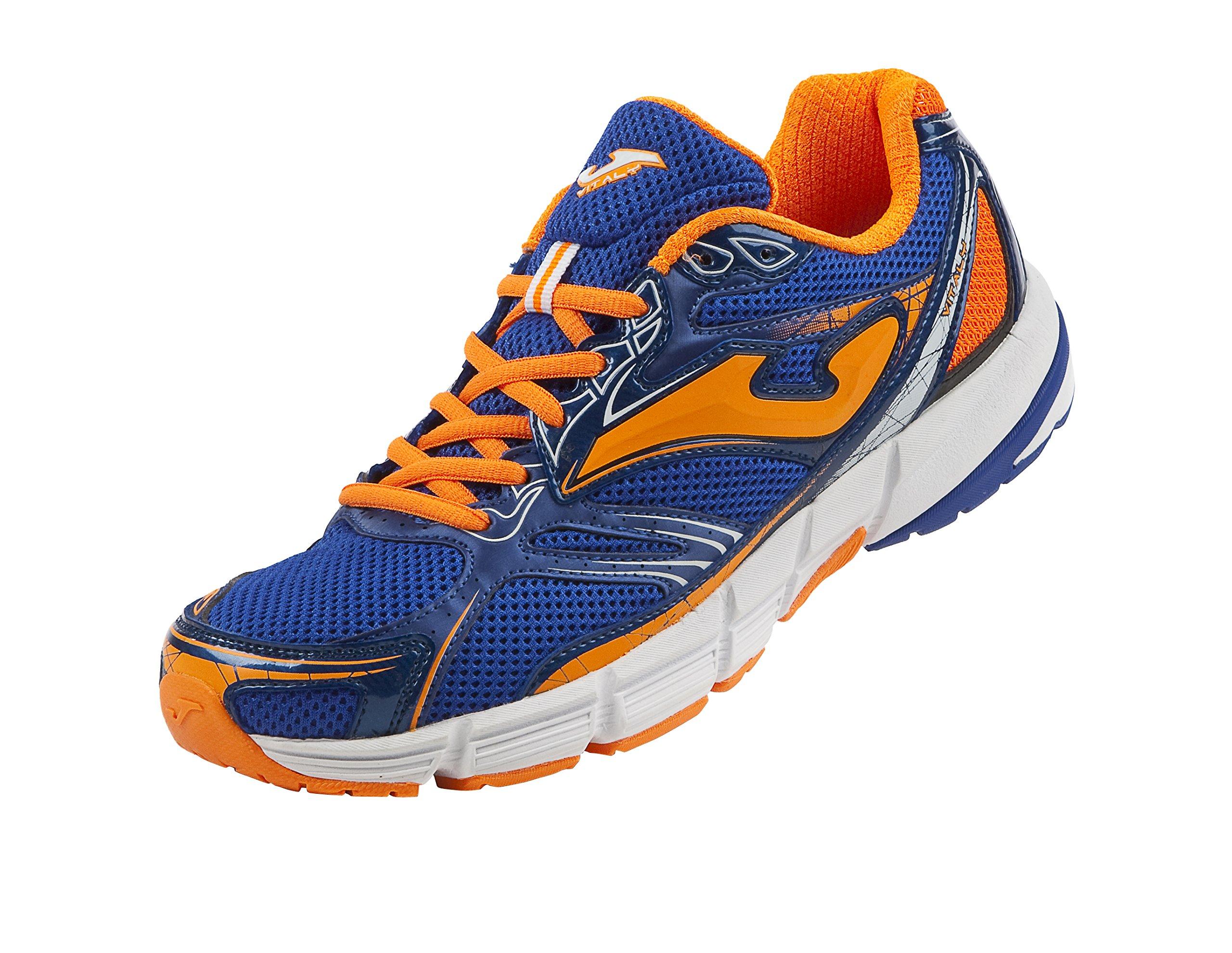 JOMA R.VITALY Shoe Spring Summer Zapatillas de Running Para Hombre ...